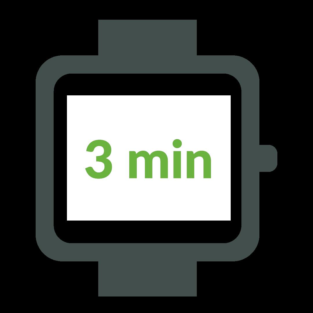 3_min_deliver_time.png