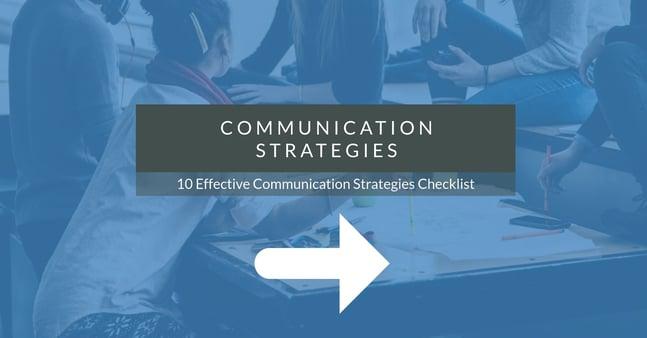 10 effective communication strategies checklist - new 2018 image.jpg