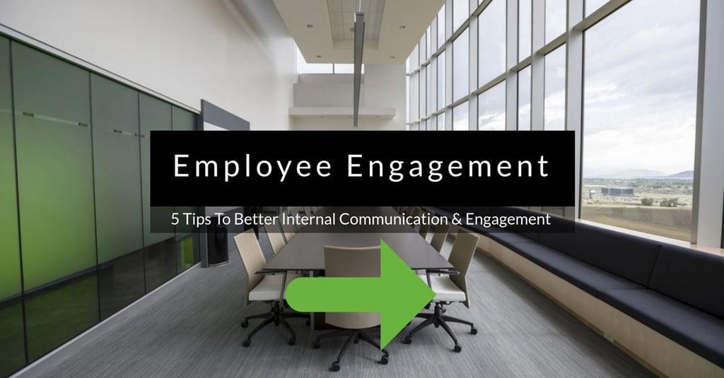 5 tips to better employee engagement.jpg