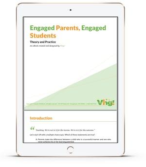 Engaged_Parents_Engaged_Students_iPad.jpg