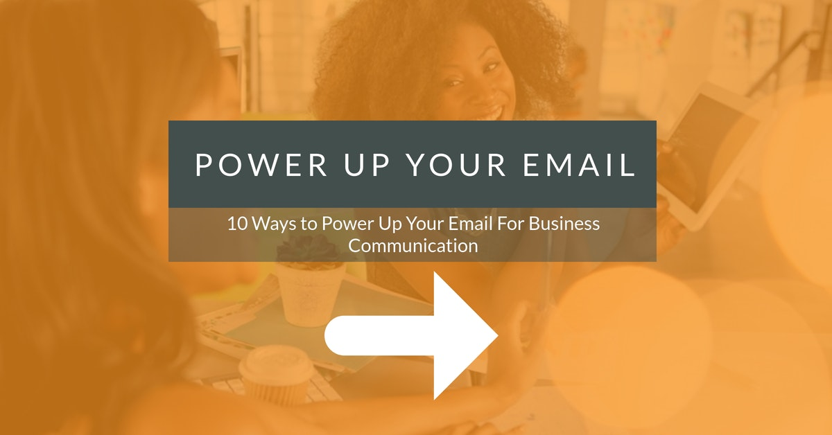 power up your email - new image 2018 .jpg