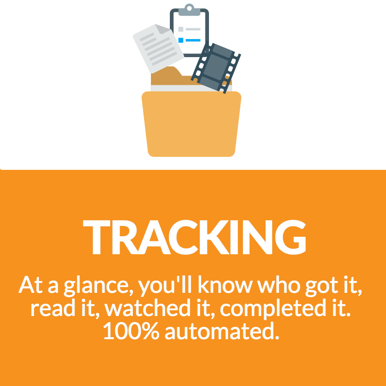 safety tracking icon box(2).png