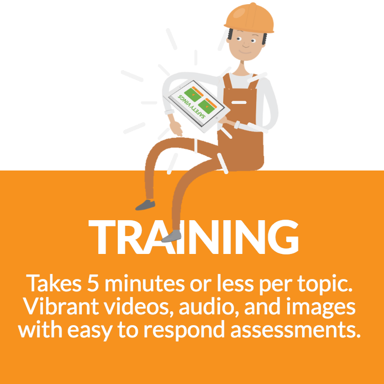 safety training icon box(7).png