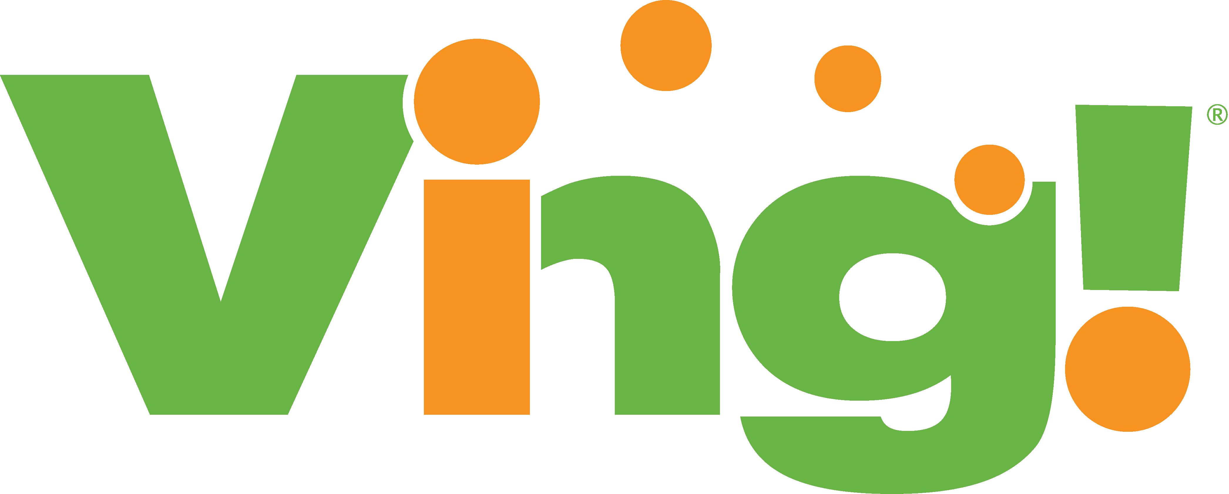 Ving_Flat_Logo.png