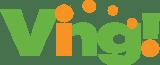 ving logo