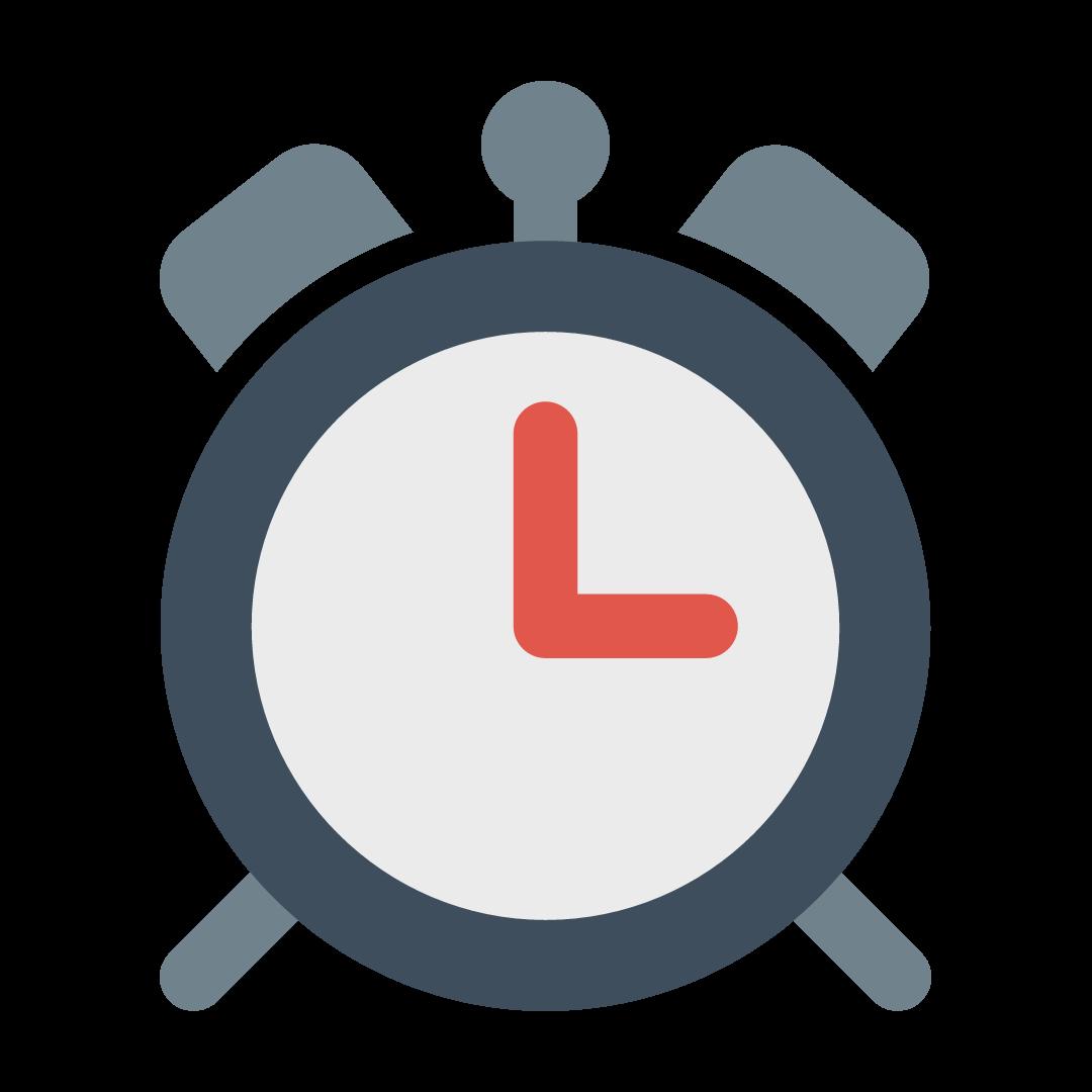 clock_when_analytics.png