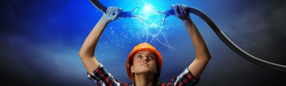 electical safety starts witht he right training.jpg