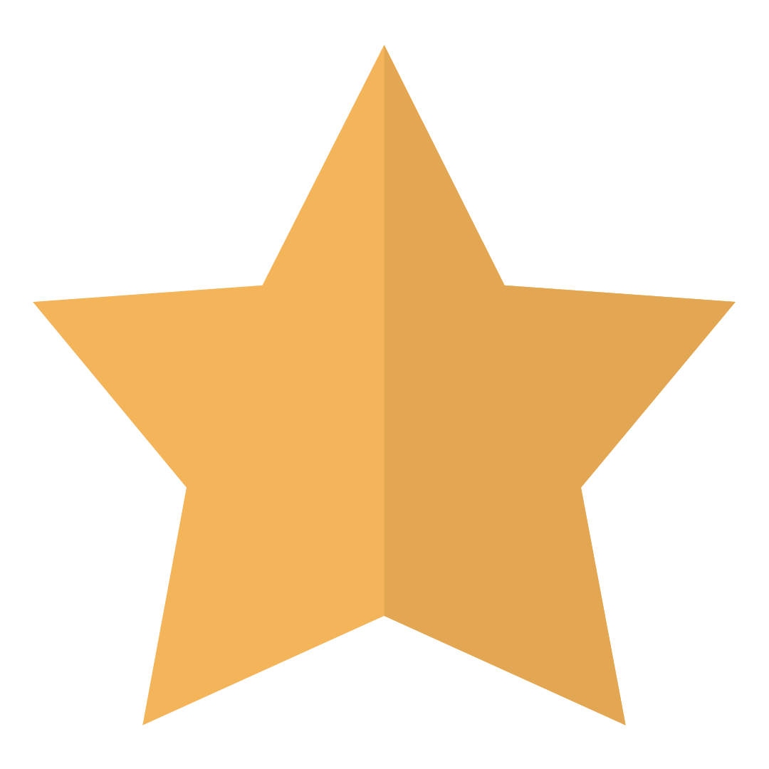 star_rating.png
