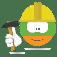 vingman-construction