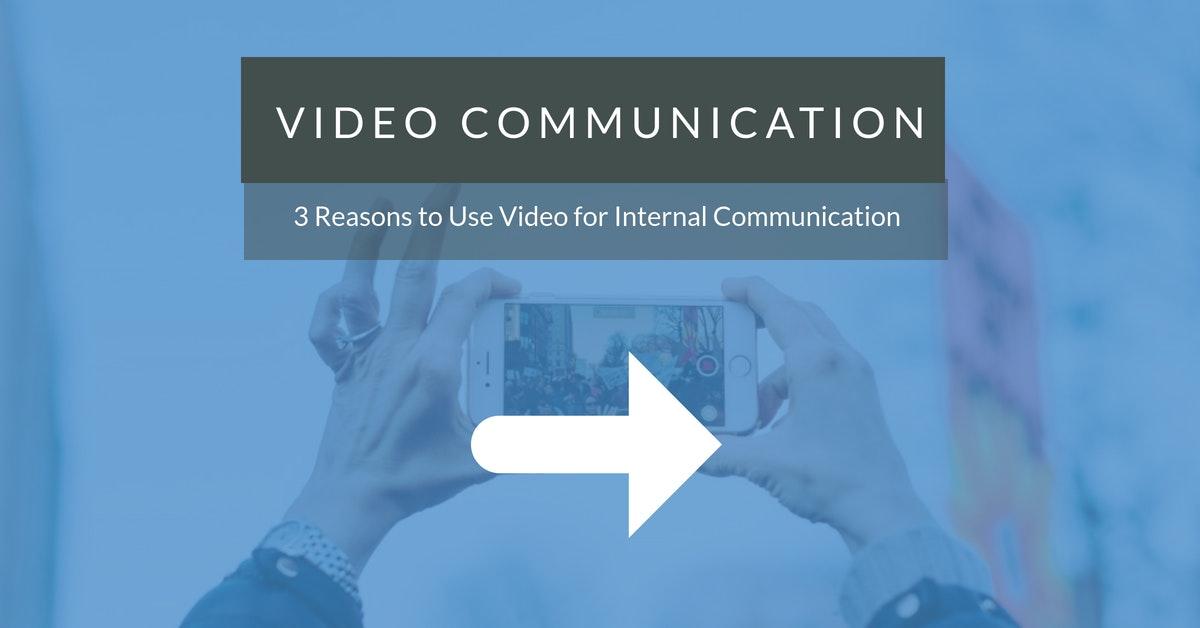 video for internal communication - new image 2018 .jpg