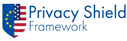 privacy_shield